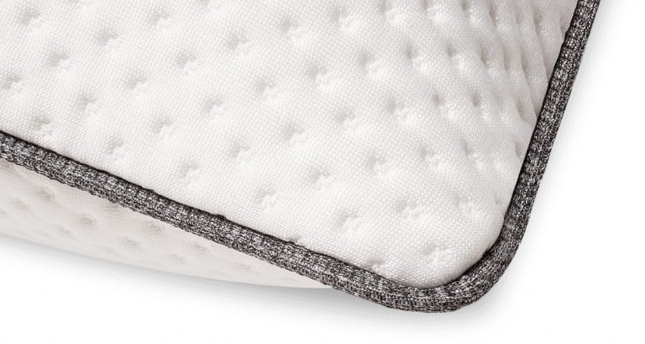 emma pillow cover review