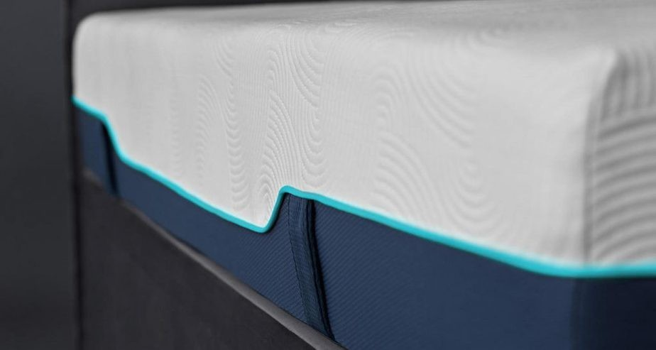 brook and wilde elite mattress cover review