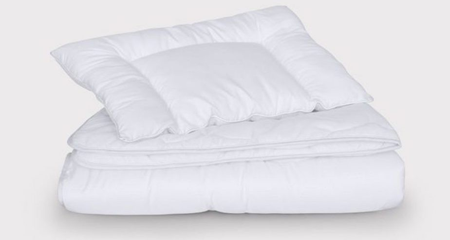 duvets for toddlers eve