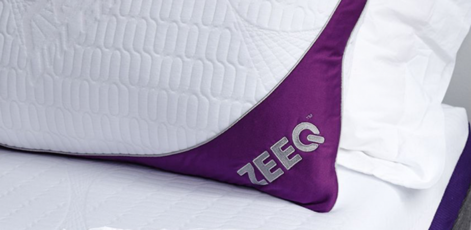 zeeq pillow cover review