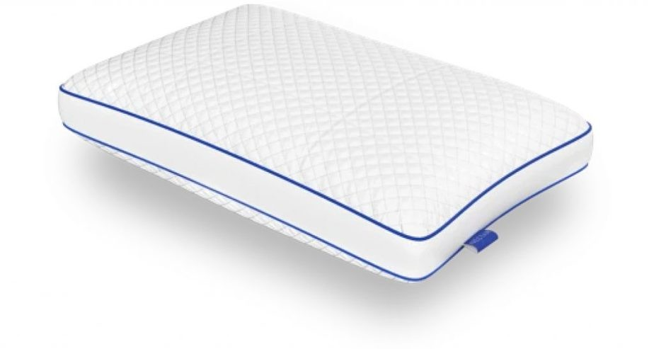 nectar pillow layer review