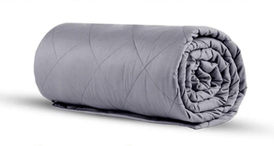 jaymag weighted blanket