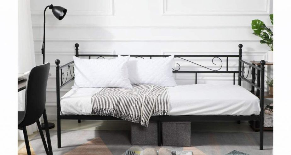 aingoo day guest bed