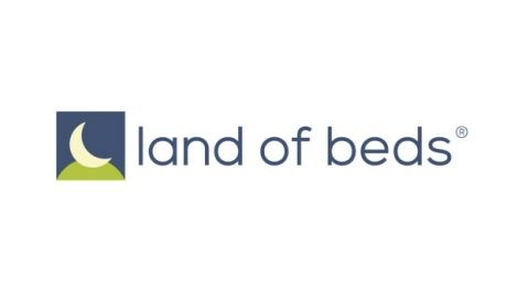 land of beds Discount code