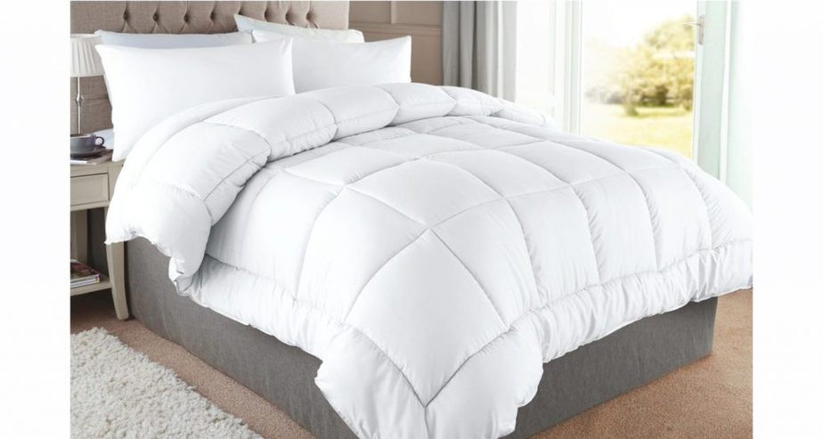 Scotts of Stow All-in-One Coverless Duvet